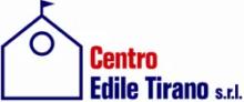 Centro Edile Tirano
